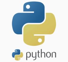 Python ×2 by csyz ★ $1.49 stickers