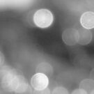masquerade bokeh by millymuso