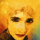 Glorious Crone by RC deWinter