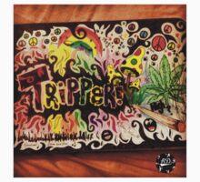 Tripper by kirsten-designs