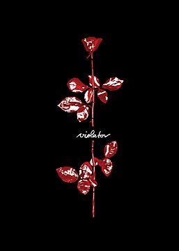 http://ih2.redbubble.net/image.13691178.1044/pp,375x360.u4.jpg
