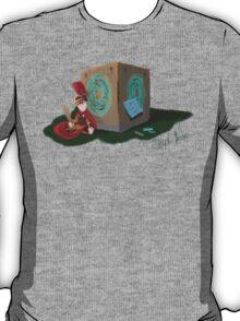 Pandorable (FULL) T-Shirt