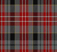 01278 Pimento Ping Fashion Tartan Fabric Print Iphone Case by Detnecs2013