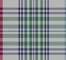 01286 Los Angeles Angles Fashion Tartan Fabric Print Iphone Case by Detnecs2013