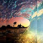 Wave by Claire1412