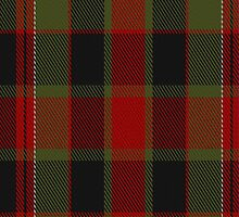 01300 Fort Worth Fowkers Fashion Tartan Fabric Print Iphone Case by Detnecs2013
