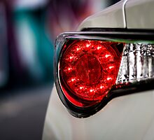 458? NA, 86. by Russell Charters