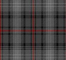 01315 Urquhart Fashion Tartan Fabric Print Iphone Case by Detnecs2013