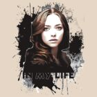 In my life by Jess Latham