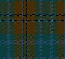 01348 Calais Fashion Tartan Fabric Print Iphone Case by Detnecs2013
