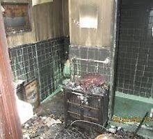 Damage Restoration Tallahassee by addieturner62