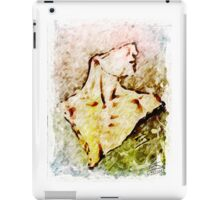 Ideation iPad Case/Skin