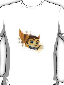 Raichet T-Shirt