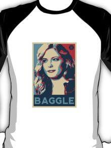 Baggle T-Shirt