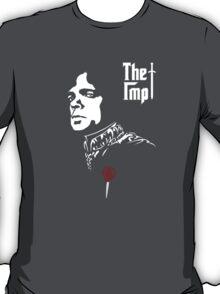 The Imp T-Shirt