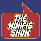 The Minifig Show by Bubble-Tees.com by Bubble-Tees