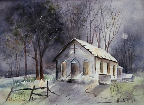 Lost Souls by Bobbi Price