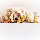 Noah by Georden