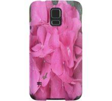 Proud, Pink & Powerful Samsung Galaxy Case/Skin