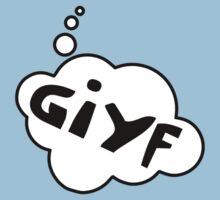 GIYF by Bubble-Tees.com by Bubble-Tees