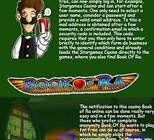 In der Funversion kann man jetzt sogar Book Of Ra kostenlos spielen by bookofra
