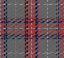 01470 Tenmaya Check Fashion Tartan Fabric Print Iphone Case by Detnecs2013