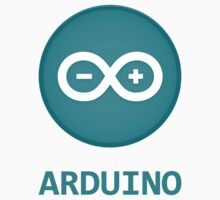 Arduino by csyz ★ $1.49 stickers