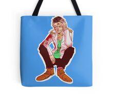 Punk!Moriarty Tote Bag