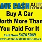 Used Car Sales Brisbane by Kambogibs Kambogibs