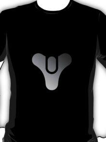 Destiny Faded T-Shirt