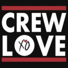Crew Love by dtdream