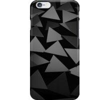 Triangular iPhone Case/Skin