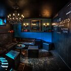 La Dee Da Bar - Smoking Lounge by wulfman65