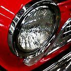 Cortina MK1 by blumecreations