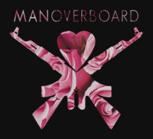 Man Overboard by mentalclothing
