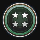 Halo 4 Overkill! Medal by Erik Johnson