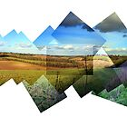 www.lizgarnett.com/valley.htm - Jan montage by Liz Garnett