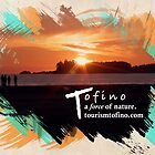 Tofino, BC Advertisement by AmandaMunsell