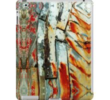 Gorgeous Rot iPad Case/Skin
