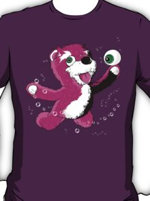 Breaking Bear T-Shirt