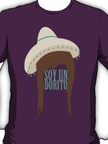 Soy un Dorito T-Shirt