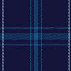 01602 Auchairne Tartan Fabric Print Iphone Case by Detnecs2013