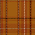 01609 The Australia District Tartan Fabric Print Iphone Case by Detnecs2013
