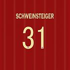bastian schweinsteiger case by morigirl