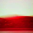 Untitled by marcwellman2000