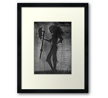 In Every Generation Framed Print