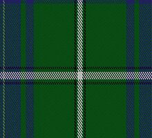 01690 Blairgowrie District Tartan Fabric Print Iphone Case by Detnecs2013