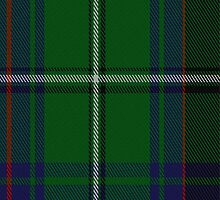 01692 Blairlogie or Blair Athol District Tartan Fabric Print Iphone Case by Detnecs2013