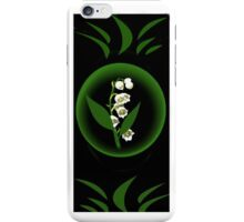 ✿⊱╮LILLY IPHONE CASE✿⊱╮ iPhone Case/Skin