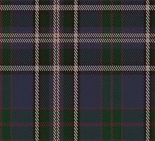 01720 Bowhunter Fashion Tartan Fabric Print Iphone Case by Detnecs2013